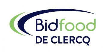 BIDFOOD_DeClercq_Logo_Pos_RGB@2x