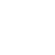 icones_durable4b