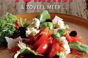 Heerlijke recepten met tomaat