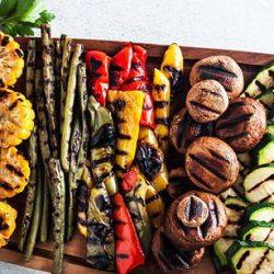FLEXITARIAN : Kooktechnieken met onze partner Unilever