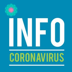 Info Covid19 - Nieuws 31 maart